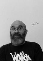 https://manuelvazquez.com/files/gimgs/th-18_Furby_pasta.jpg