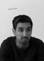 https://manuelvazquez.com/files/gimgs/th-18_carlos_tostadas.jpg