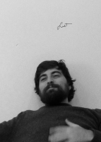 https://manuelvazquez.com/files/gimgs/th-18_juan_fuet.jpg