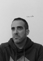 https://manuelvazquez.com/files/gimgs/th-18_kike_nardo.jpg